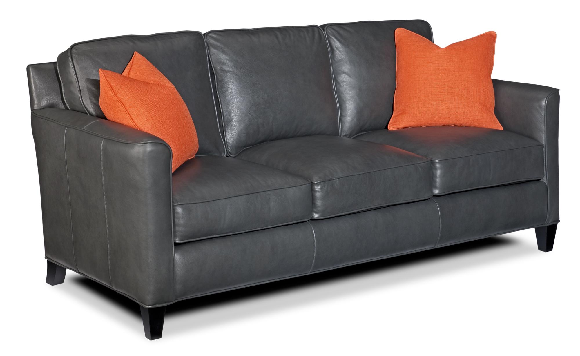 sofa photography - Sample Furniture